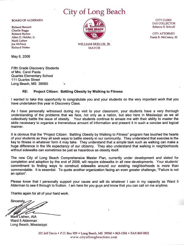 Letter from City of Long Beach.jpg