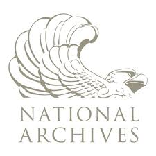 nationalarchives2