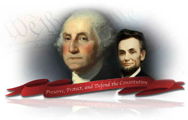 presidents_day_graphic6