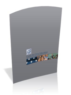 brochure_cover_cce