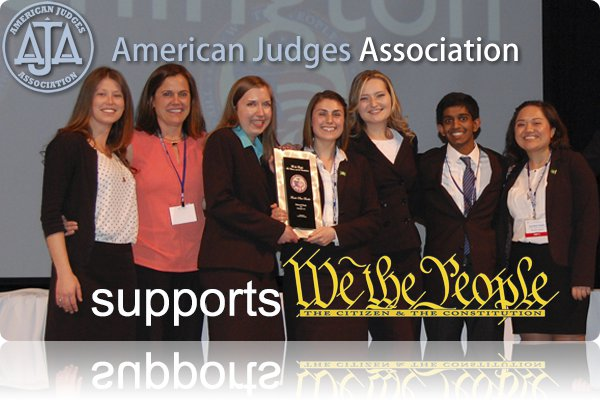 americanjudges nov2015