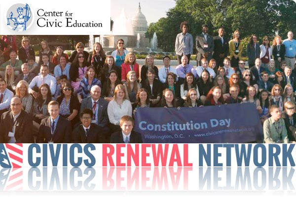 civicsrenewalnetwork 2016
