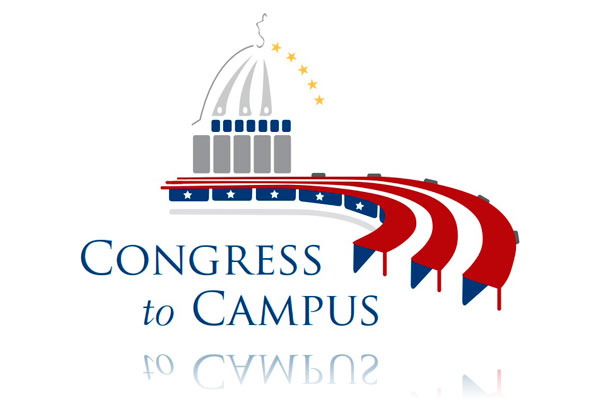 congress2campus