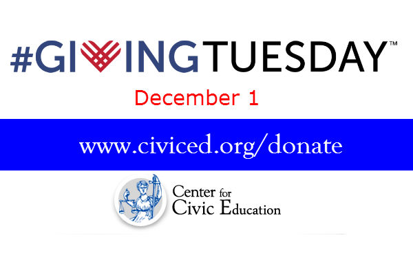 givingtuesday 2015