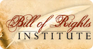 logo_bill_of_rights