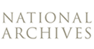 logo_national_archives
