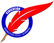 021611-CivicationLogo-179-144