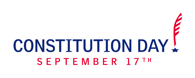 constitution day3