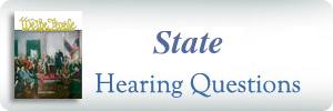 hearingquestions hs state