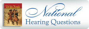 hearingquestions msnational