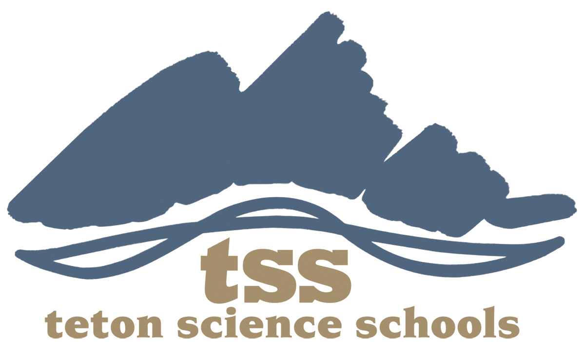 teton science_schools_color