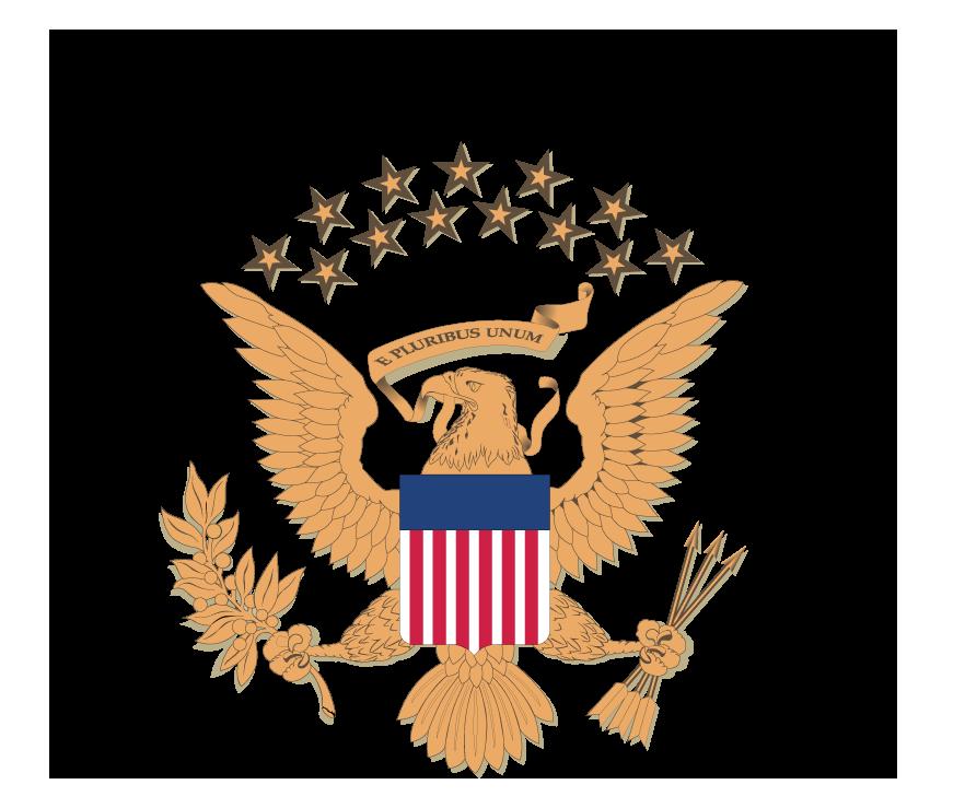 American-History-and-Civics-Academies-Logo