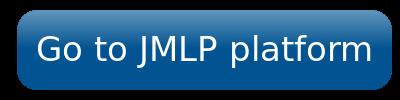 jmlp button2