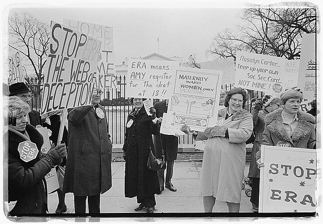 equal rights amendment research paper Essays, term papers, book reports, research papers on politics free papers and essays on equal rights amendment we provide free model essays on politics, equal rights amendment reports, and term paper samples related to equal rights amendment.